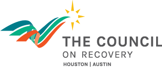 the-council-on-recovery-addiction-intervention-detox